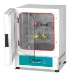 Standardní inkubátory