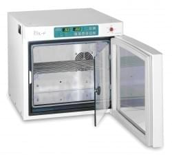 Chlazené inkubátory