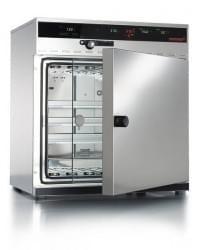 CO2 inkubátory