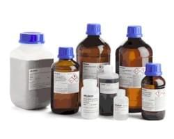 Chemikálie a reagencie