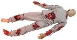 Sady a modely pro simulaci zranění