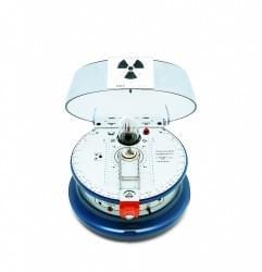 Atomová a nukleární fyzika