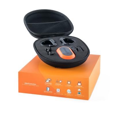 1022856 - KPR modul pro simulátor pacientského monitoru REALITi360