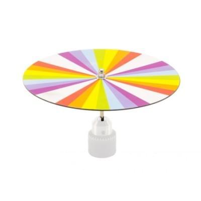 1097 - Newtonův disk