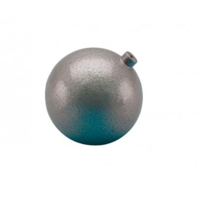 1372 - Koule pro měření hustoty