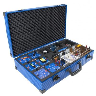 1801 leXsolar-Emobility Professional
