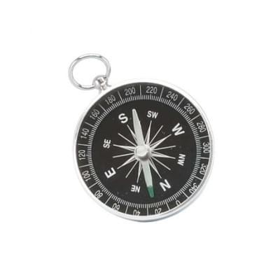 18E - Jednoduchý kompas