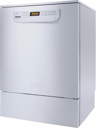 Automat mycí a dezinfekční Miele PG 8583 [WW ADP PD]