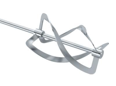 R 3003.1 - Spirálové míchadlo