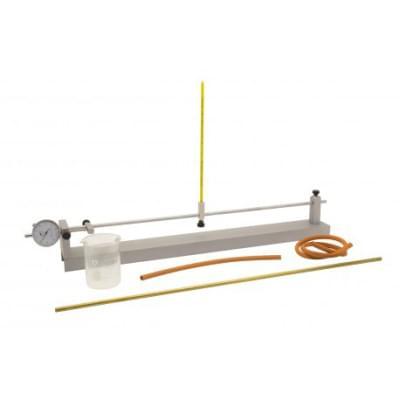2095 - Přesné zařízení pro lineární roztažnost