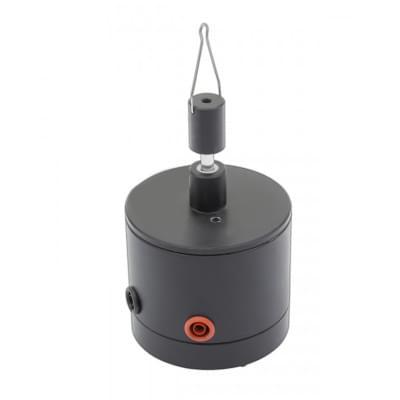3015 - Elektromagnetické vibrační zařízení