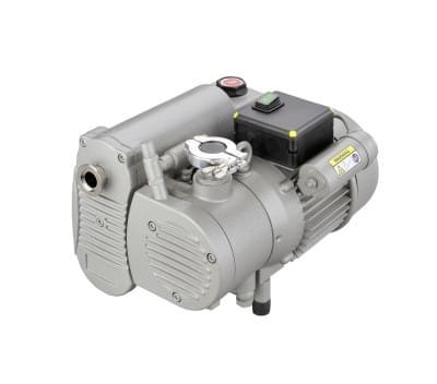 321021-01 - Vakuový systém PS 40 230V 50/60Hz
