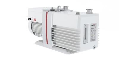 3302-00 - Rotační vakuová vývěva CRVpro 30