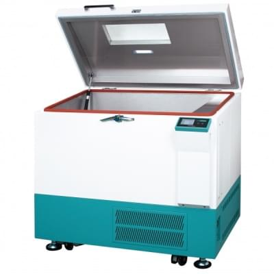 Inkubátor s kruhovým pohybem ISF-7200R