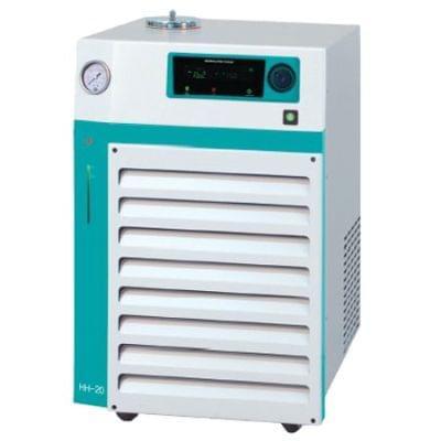recirkulační chladič HH-45H