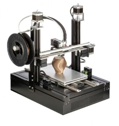 3D tiskárna Uni Print 3D