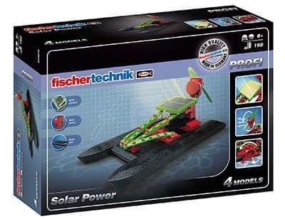 533875 - Solar Power