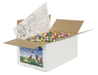49115 - fischer TiP box - XXL pro doplnění