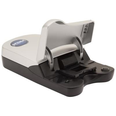 4083.SC10 - OPTISCAN10 Digitální skener