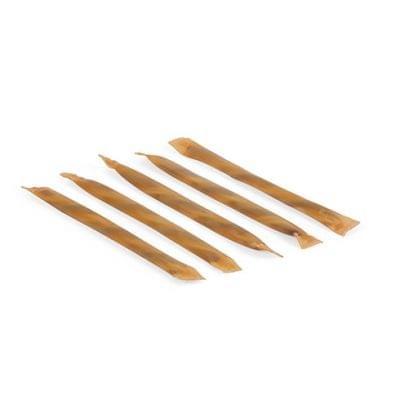 Pupeční šňůra (5 kusů)