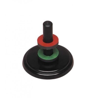 5125 - Soustava k demonstraci magnetických sil - vznášející se magnet