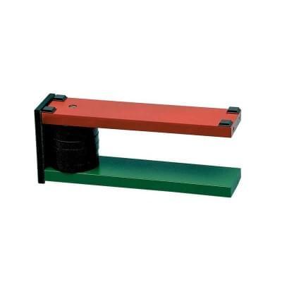 5173 - Magnet ve tvaru U - 200 mm