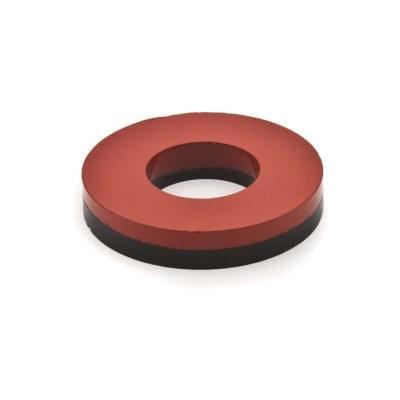 5183 Prstencový magnet