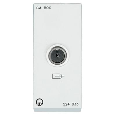 524033 - GM box
