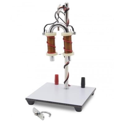 5274 - Elektromagnet tvaru podkovy