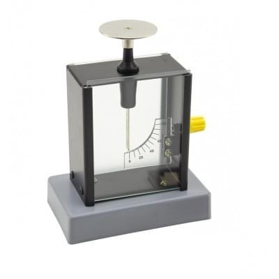 5280 - Elektroskop
