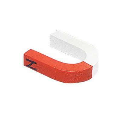 5281 - Magnet ve tvaru U (podkova) - 55 mm