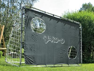 Fotbalová brána