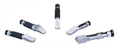 Ruční optický refraktometr HR-120