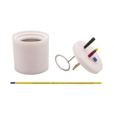 8201 Elektrický kalorimetr 350 ml