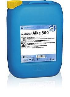 Neodisher Alka 300 12kg