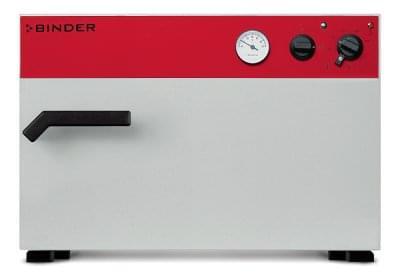B28 - Biologický inkubátor s přirozenou cirkulací, BINDER