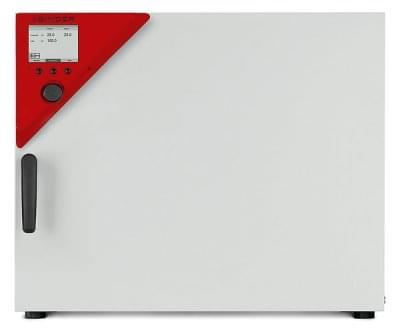Chladící inkubátor s termoelektrickým chlazením, BINDER KT 115