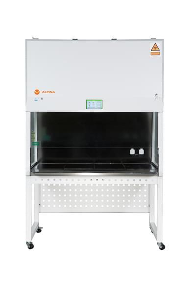 BIO130CYTO - Biologický bezpečnostní box, třída 2 - BIO130 CYTO