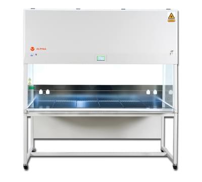 BIO160 - Biologický bezpečnostní box, třída 2 - BIO160