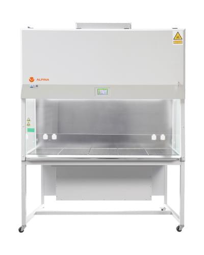 BIO160CYTO - Biologický bezpečnostní box, třída 2 - BIO160 CYTO