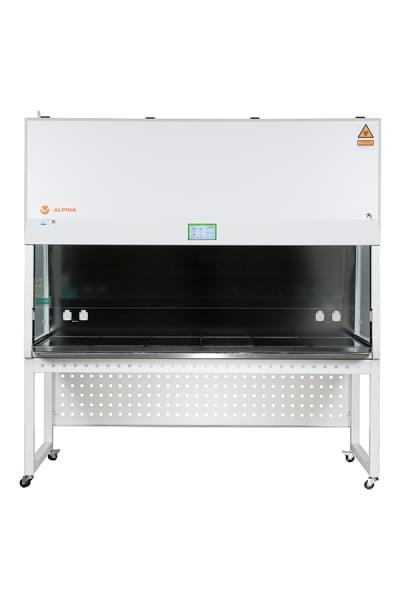 BIO190 - Biologický bezpečnostní box, třída 2 - BIO190