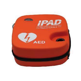 Brašna přenosná pro iPAD CU-SP2