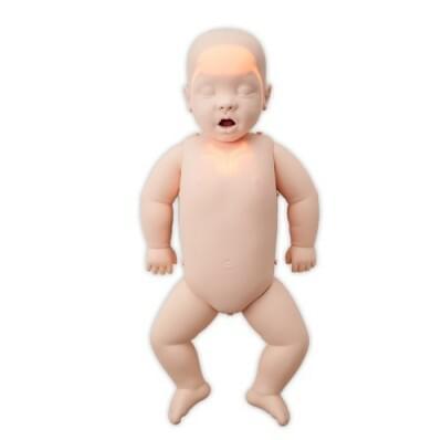 BRAYDEN BABY - resuscitační figurína kojence