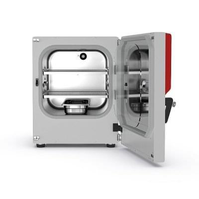 CB056-O - CO2 Inkubátor s regulací kyslíku
