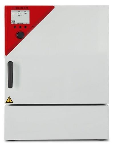 KB53 - Inkubátor chladící s nucenou cirkulací