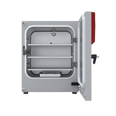 CO2 Inkubátor BINDER CB 170 s horkovzdušnou sterilizací