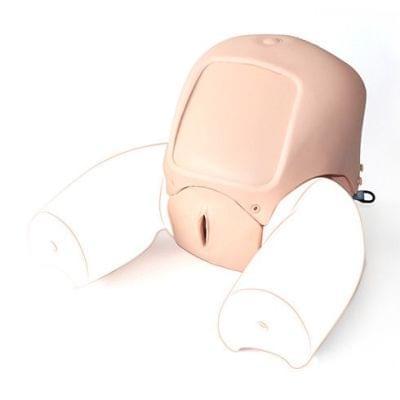 80103 - Prompt Flex - Modul pro císařský řez