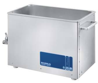 DT1028 - Ultrazvuková lázeň DT 1028