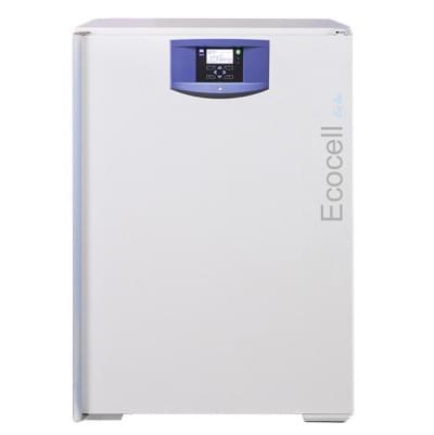Ecocell 55 ECO - Sušárna s přirozenou cirkulací