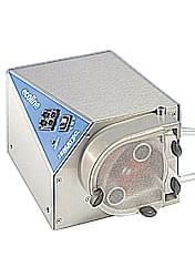 ISM1085 - Peristaltické čerpadlo ECOLINE VC-281 pro trubice o tloušťce stěny 2,4 mm